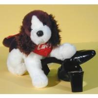 Springer Pup