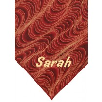 Wrapping Ribbon