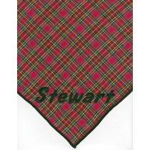 Royal Stewart