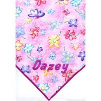 Crazey Dazey