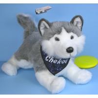 Husky - Large Floppy